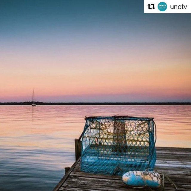 Thank you unctv for the feature! Repost unctv  Crabhellip