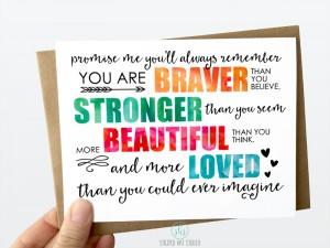 BraverStrongerBeautifulLoved