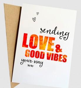 sendingLoveAndGoodVibes2